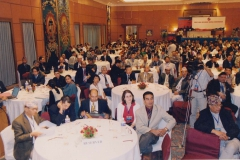 1st-Global-Conference