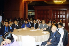 2nd-Global-Conference