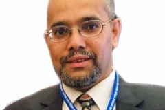 Dr. Bodhraj Subedi