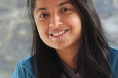 Manisha Khatri