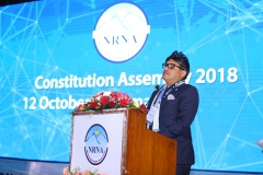 Constitution-Assembly-2018