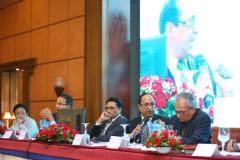 Dr.Baburam-Bhattarai-Knowledge-based-Economy-Development-Pathways