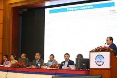 Dr.Hem-Raj-Sharma-briefing-Program-Schedule