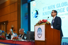Dr.Raju-Adhikari-Knowledge-and-Technology-Transfer-Session