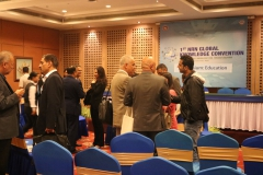 Education-Symposium-Session