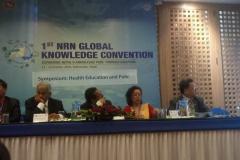 Health-Symposium