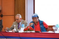 Mahabir-Pun-speaking-at-Technology-Transfer-and-Innovation-Session
