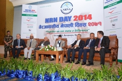 Opening-of-the-NRN-Day-2014
