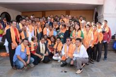 Pashupati-Nath-Darshan-on-11-Oct-14