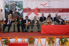 Shilyanas-of-Sheraton-Kathmandu-Hotel-on-11-Oct-14
