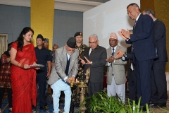 inauguration-of-the-NRN-Day-2014-by-Rt.-Hon.-Prime-Minister-Sushil-Koirala