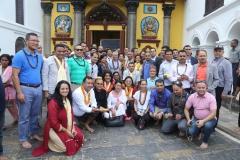 NRN-Day-2017-Celebration-at-Pashupatinath