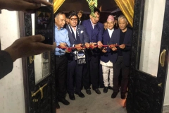 inauguration-Of-NRNA-Building