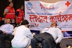 Blood-Donation-Program-2017