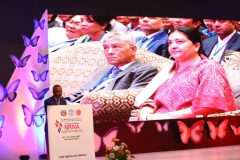 Dr.Upendra-Mahato-Addressing-The-Program