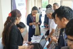 Glimpse-of-Registration