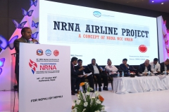NRNA-8th-GC