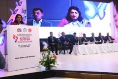 Ranju-Thapa-Addressing-the-Program
