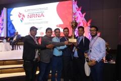 Winner-Of-NRNA-Futsal-Cup-2017
