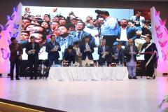 inauguration-of-book-म-नेपाली
