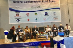National-Conference-on-Road-Safety